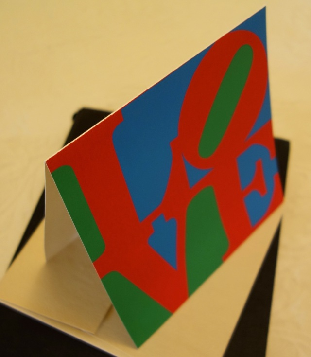 robertindiana-lovecard