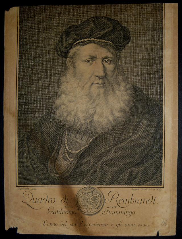 WFA-Rembrandt