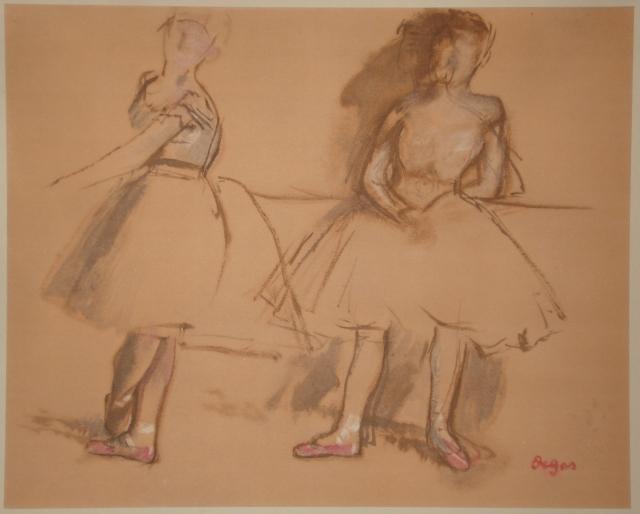 Degas-Riviere1922a