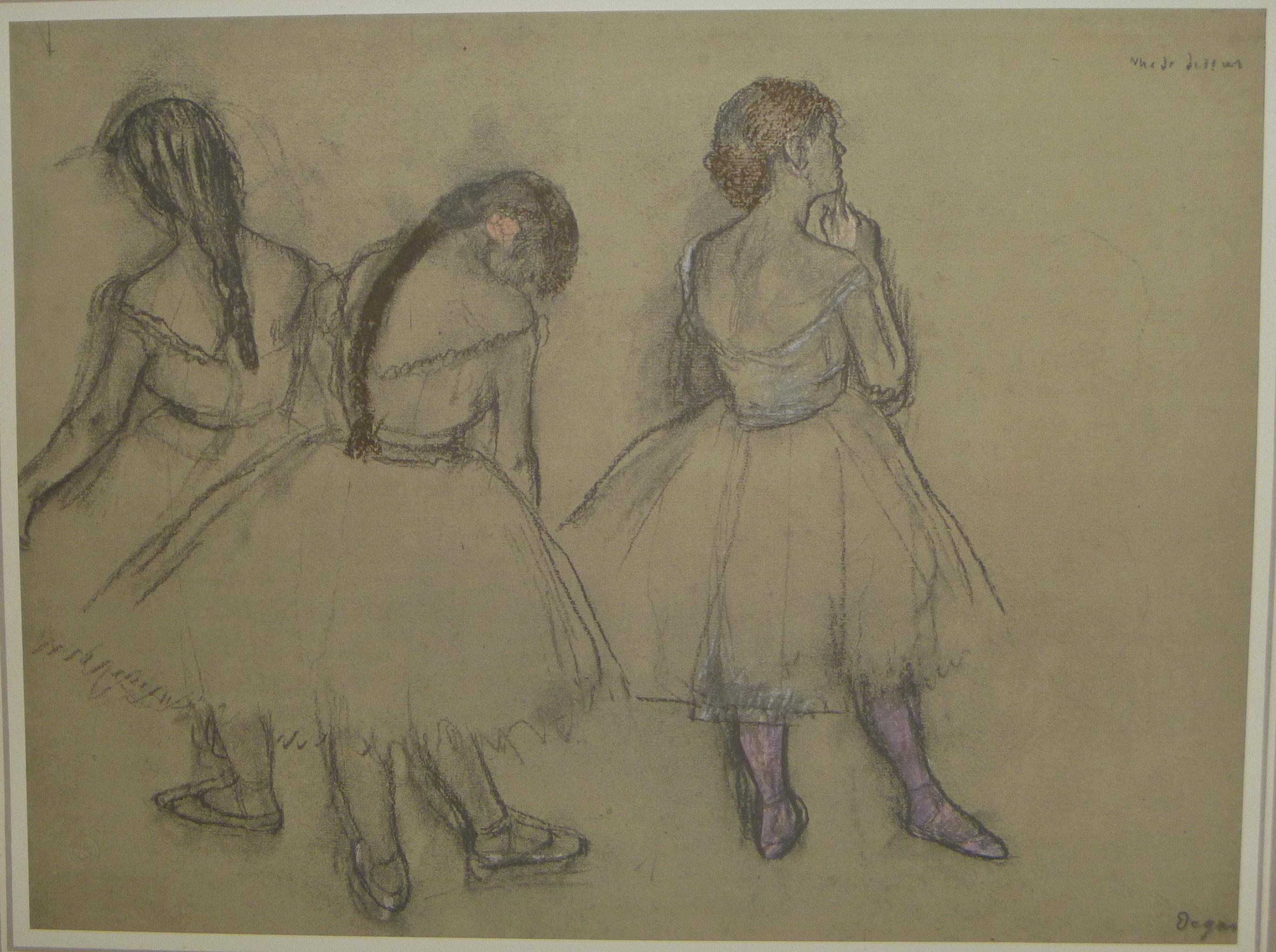 Degas-ThreeDancers-22