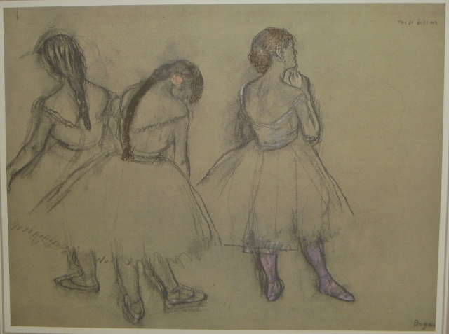 Degas-ThreeDancers-22