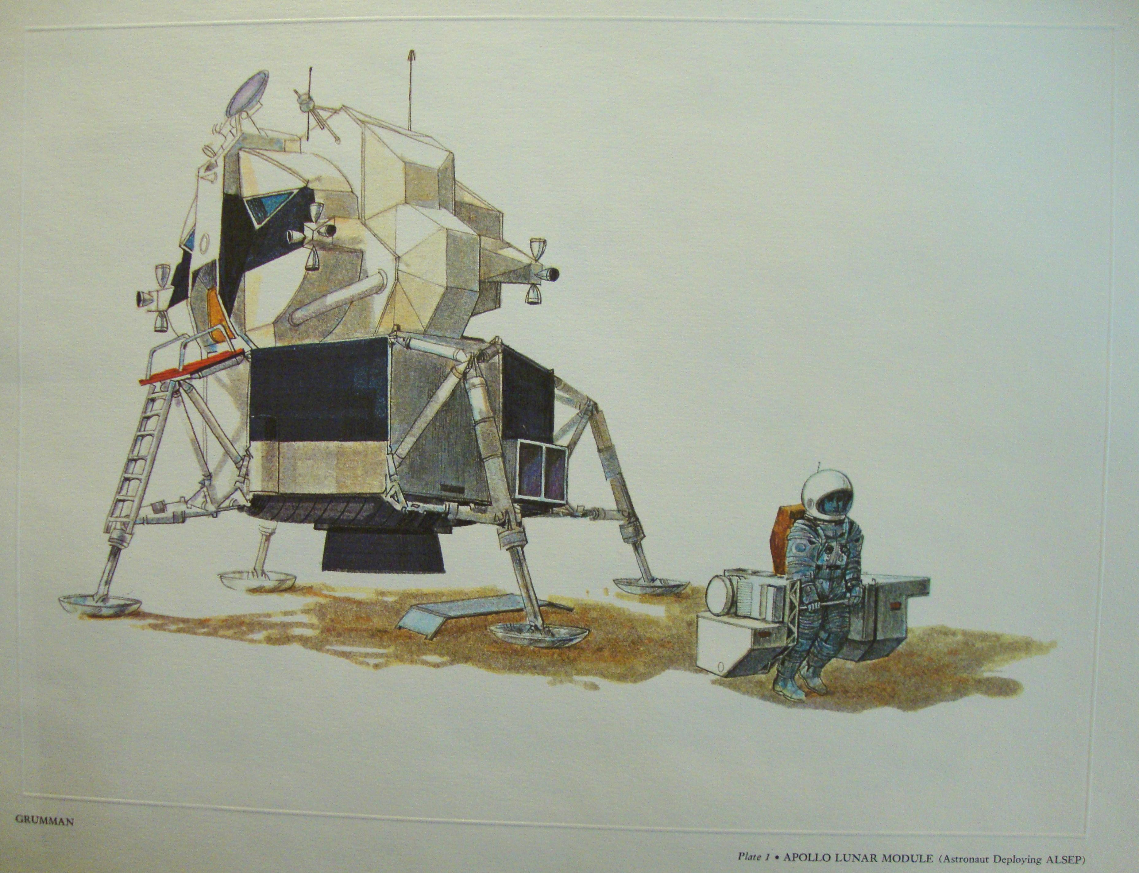 Grumman-LM1.JPG