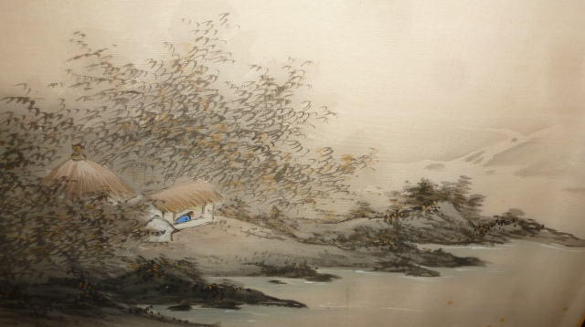 ChinesePainting-Detail
